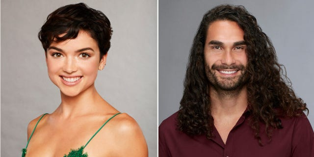 After Bekah Martinez brought sexual harassement allegations against Leo Dottavio to light on social media, the stuntman has taken a leave of absence from his current job.
