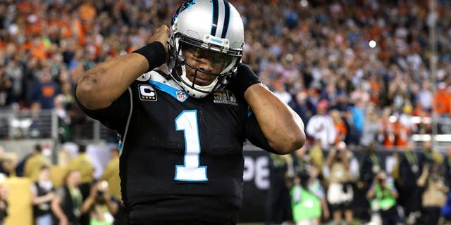 Westlake Legal Group 022616-NFL-Cam-Newton-pi-ssm.vresiz-010221b351e13510VgnVCM100000d7c1a8c0____ Top NFL Draft picks have been mostly successful over the last decade -- a brief look at their careers Ryan Gaydos fox-news/sports/nfl/tampa-bay-buccaneers fox-news/sports/nfl/philadelphia-eagles fox-news/sports/nfl/los-angeles-rams fox-news/sports/nfl/kansas-city-chiefs fox-news/sports/nfl/indianapolis-colts fox-news/sports/nfl/houston-texans fox-news/sports/nfl/detroit-lions fox-news/sports/nfl/cleveland-browns fox-news/sports/nfl/carolina-panthers fox-news/sports/nfl-draft fox-news/sports/nfl fox news fnc/sports fnc article 1e3772fe-f5e8-5a14-8973-c968e7946c3f