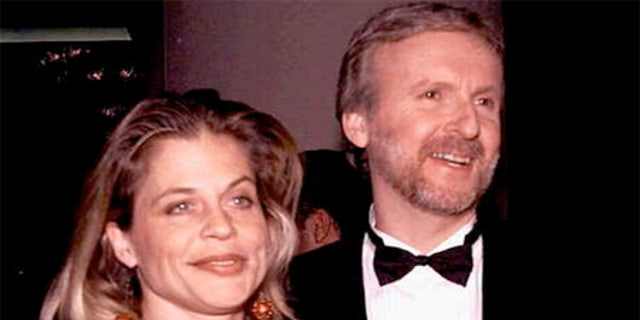 James Cameron and Linda Hamilton: How much is two years worth? Well if you're married to James Cameron, quite a bit! Linda Hamilton got a whopping $50 million after their brief marriage crumbled.