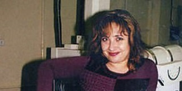 Natalia Baksheeva is accused of killing and eating nearly 30 people during a three-decade span.