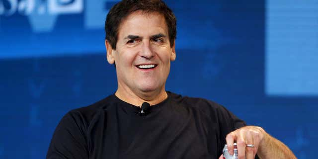 "Mark Cuban was called out by a former employee for not ""recognizing the culture he's helped create."""