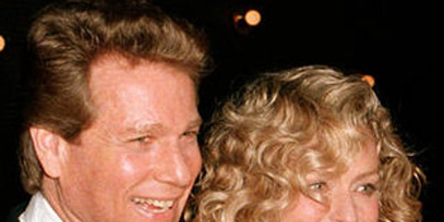 The son of Farrah Fawcett and Ryan O'Neal has struggled with drug addiction and has had several run-ins with the law.
