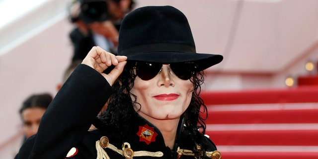 Michael Jackson is remembered by his children Paris and Prince on what would have been his 60th birthday.