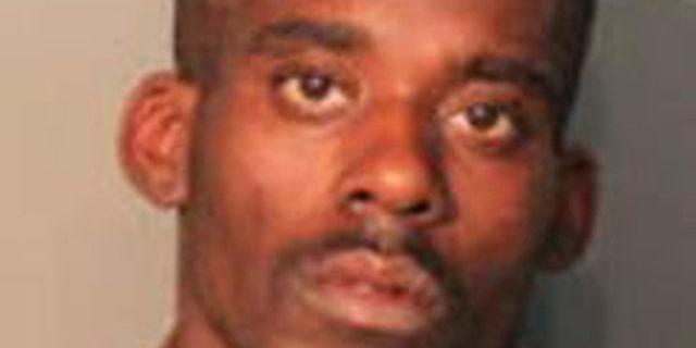 Tomorio Walton was reportedly killed by a former CNN journalist