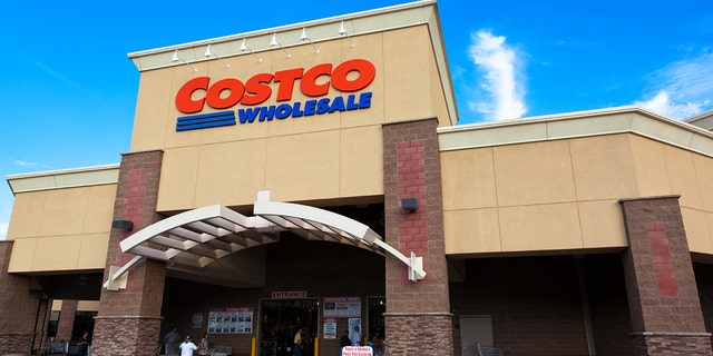 Take a few minutes to better your shopping experience at Costco.
