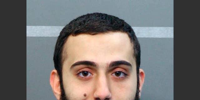 Mohammad Youssef Abdulazeez shot and killed five people in Chattanooga.