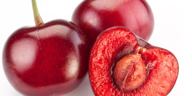 Unlike other commodities that can be stored, cherries are perishable. They're picked, packed and sold right away. When China's tariff went from 10 percent to 50 percent last July, right in the middle of the harvest, exports to China went from the most profitable to the pits.