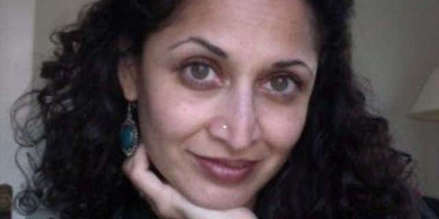 American Anita Ashok Datar, 41, died in the Mali luxury hotel attack.