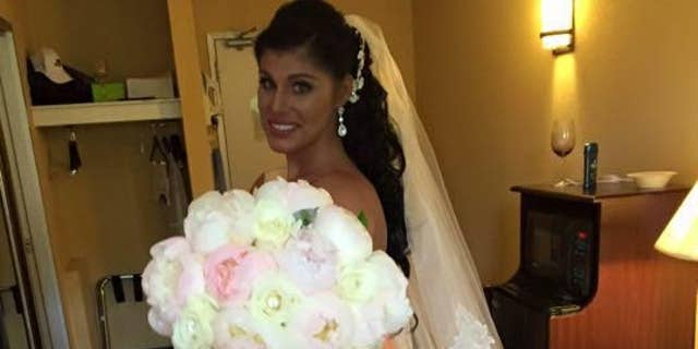 Vanessa MacCormack, 30, was found dead Saturday after suffering from blunt force trauma, stab wounds and asphyxiation.