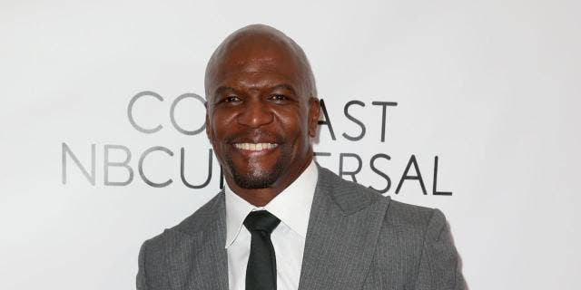 Westlake Legal Group 1280_terry_crews_GettyImages-499965666_ren640 Terry Crews catches backlash for statement on Gabrielle Union leaving 'AGT' Jessica Bennett fox-news/entertainment/genres/viral fox-news/entertainment/events/scandal fox-news/entertainment/celebrity-news fox-news/entertainment fox news fnc/entertainment fnc article 1b8ec844-b4b2-5292-b967-d5f61943fbec