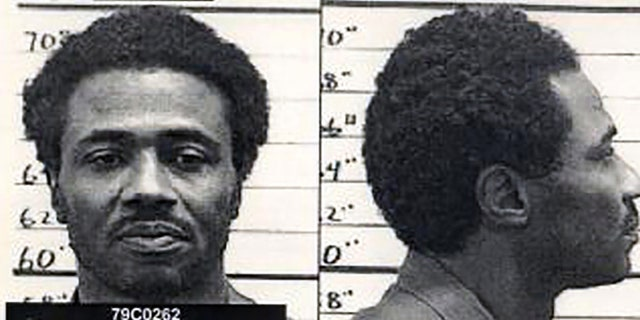 Herman Bell, now 70 years old, was granted parole after serving 44 years in prison for the murder of two New York Police officers in 1971.