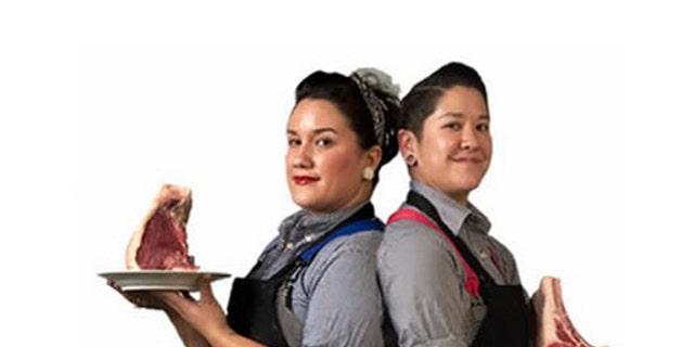 America's best butcher shops | Fox News