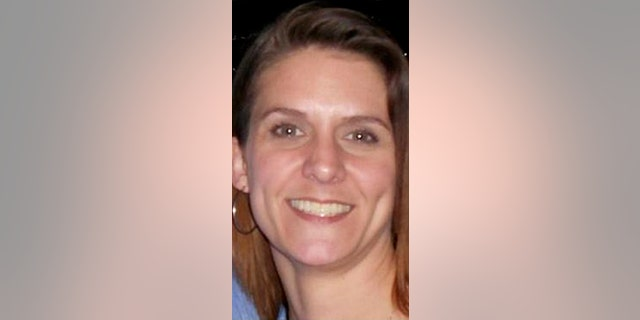 Cari Farver was murdered by her love rival.