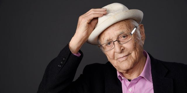 Television writer and producer Norman Lear is bringing some of his classic shows back to TV for one night only.