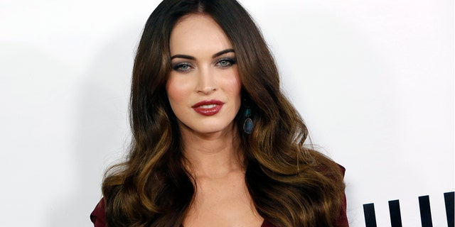 Megan Fox admitted in a recent interview that she struggles with body dysmorphia.