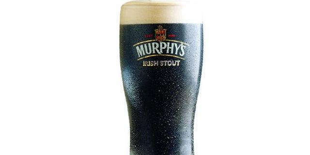 top 10 irish beers fox news