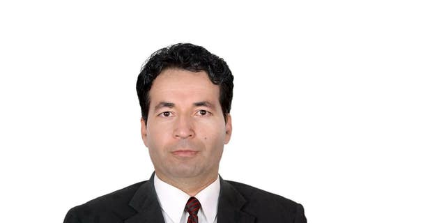 Mohammad Nowroz Haqmal, a prominent representative for the Ministry of Public Health in Afghanistan, escaped Taliban captivity.