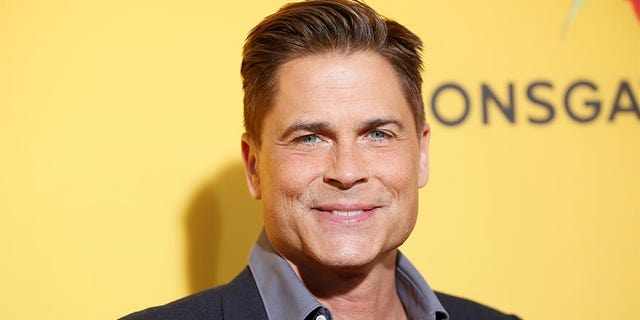"Rob Lowe claimed that not only did he reportedly see a <a href=""http://www.foxnews.com/entertainment/2017/06/29/rob-lowe-claims-to-have-seen-bigfoot-while-filming-new-tv-show.html"" target=""_blank"">""wood ape""</a> while filming his A&amp;E series ""The Lowe Files,"" but he can also apparently <a href=""http://www.foxnews.com/entertainment/2017/07/31/rob-lowe-believer-bigfoot-now-talks-to-ghosts.html"" target=""_blank"">speak with dead people</a>. ""There's a device they use that the theory is it can translate… that the spirits can talk through this device, for a lack of a better term,"" said the actor as reported by <a href=""http://www.usmagazine.com/celebrity-news/news/rob-lowe-reveals-he-communicated-with-a-ghost-w494900"">Us Weekly</a>. He added, ""… I don't want to seem like a nut. I don't want to end my career here."""