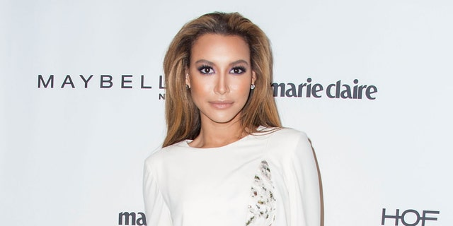 Naya Rivera disappeared on Wednesday at Lake Piru in southern California. Her body has not yet been recovered, but she is presumed dead.
