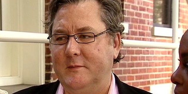 Acclaimed chef Charlie Trotter, 54, was found dead at his Chicago home Tuesday.