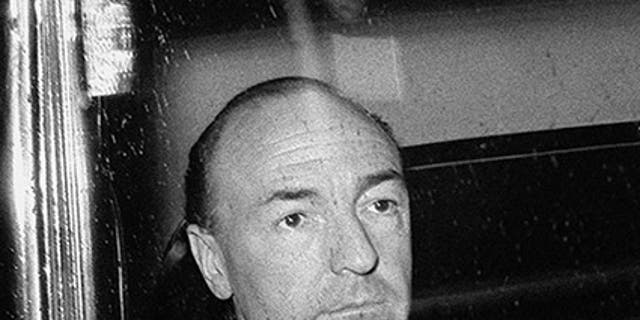 John Profumo was a British cabinet minister who had an affair with Keeler.