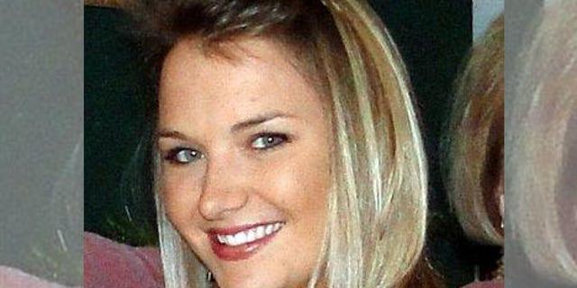 Aimee Copeland, 24