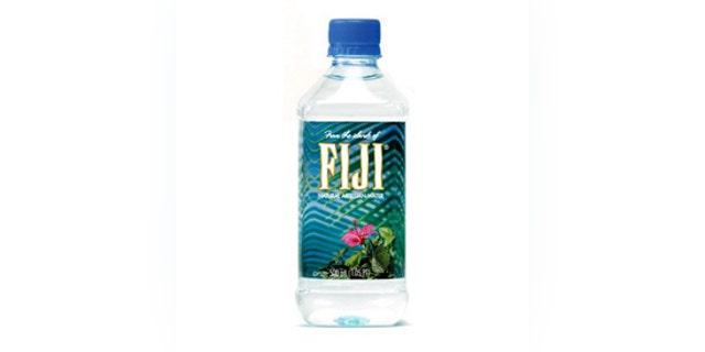 Top 10 bottled waters | Fox News