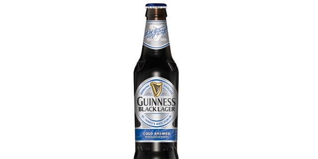 44c51db42 Top 10 Irish beers   Fox News