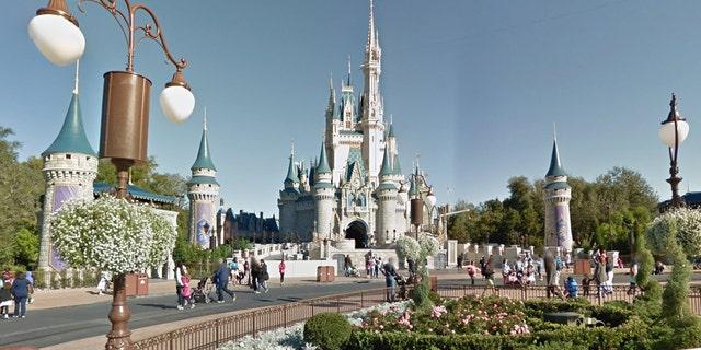 Disney's Magic Kingdom now serves alcohol at all its restaurants.