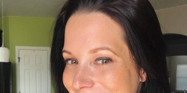 Shanann Watts often posted about the product Le-Vel: THRIVE.