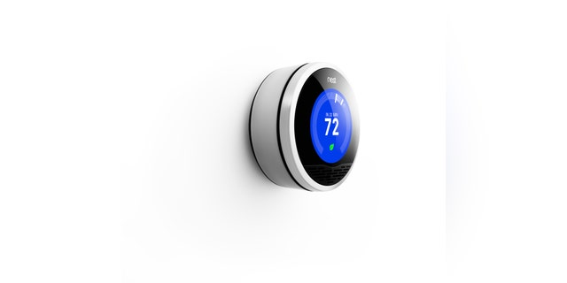 The Nest smart learning thermostat adopts to its user's lifestyle as well as weather conditions. Will the company's next product be a smoke detector?