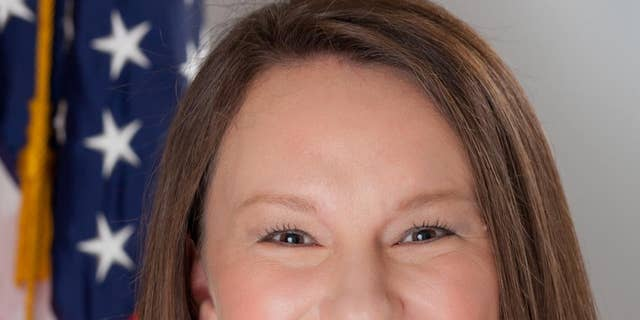 Republican Rep. Martha Roby, who criticized rescinded her endorsement of President Trump in 2016, failed to secure enough votes in Alabama's primary to avoid a runoff next month.