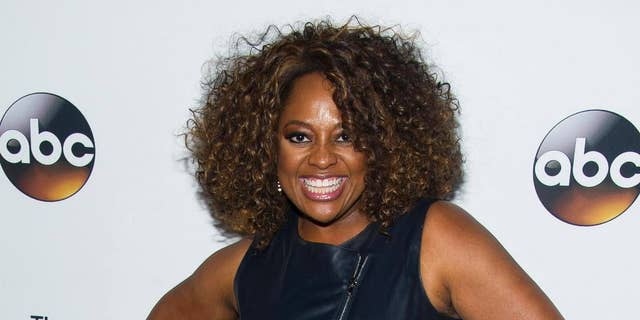 Sherri Shepherd has apologized for sharing a video from the funeral of comedian Ricky Harris.
