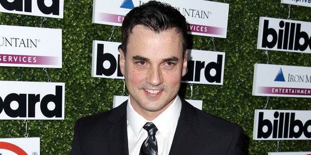 Former pop star Tommy Page has died at age 46.