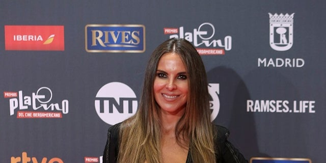 """The documentary series focuses on Mexican actress Kate del Castillo's experience with interviewing Joaquin """"El Chapo"""" Guzman."""