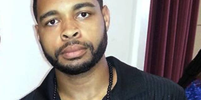 Micah Johnson was named by officials as the man who gunned down five Dallas police officers.