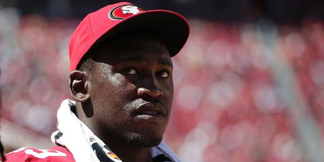 Broncos made Aldon Smith an offer before he signed with Cowboys