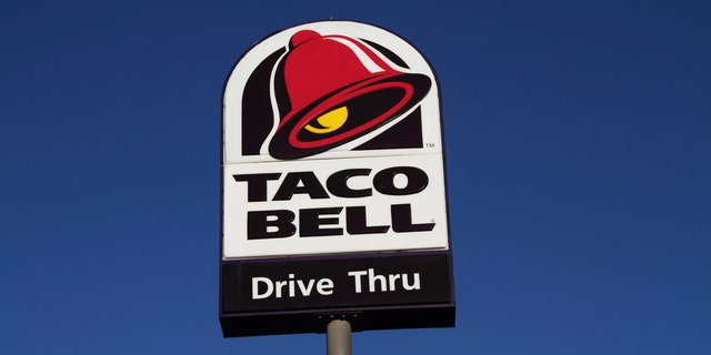 Taco Bell is celebrating National Taco Day with $5 gift boxes.