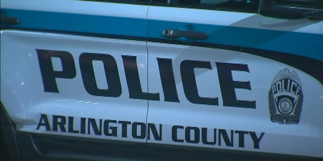 The Arlington Police Department obtained search warrants following a tip.
