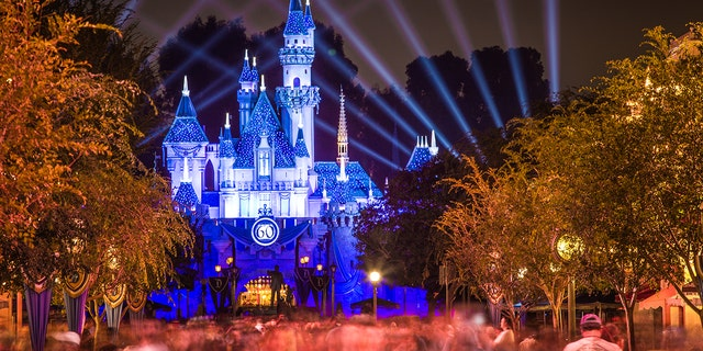 """""""Disney Parks have an unwavering commitment to providing an inclusive and accessible environment for all our guests. The lower court concluded that we fully complied with all ADA requirements and dismissed the claims,"""" a Disney spokeswoman said."""
