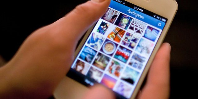 New terms of service could spell the death of Instagram.