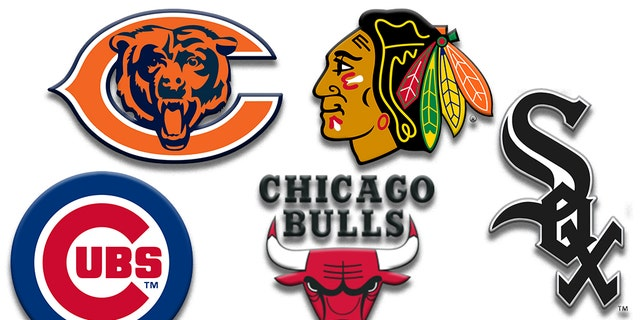 """A youth therapy and mentoring program in Chicago called """"Choose 2 Change"""" is funded through a $1 million donation from the Bears, Blackhawks, Bulls, Cubs and White Sox. Its mission is investing in public safety: to get kids therapy and mentoring before they commit violence in The Windy City."""