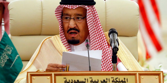 """Saudi Arabia's King Salman is paying all expenses of about 200 victims' relatives and survivors of the Christchurch massacre who he invited as his guests on a holy pilgrimage.<br data-cke-eol=""""1"""">"""