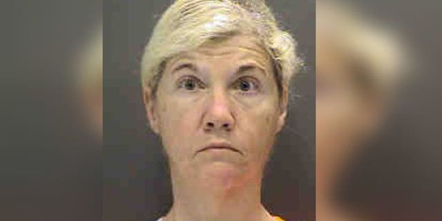 Elena Erickson, 47, was found guilty of attempted second degree murder and aggravated abuse of the elderly.