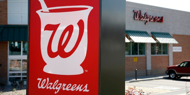 Walgreens argued that it tried to accommodate Patterson's religious beliefs multiple times since he joined the company in 2005.