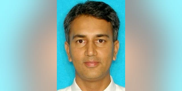 The former Baylor doctor received 10 years probation for raping a patient in 2013 at Ben Taub Hospital.