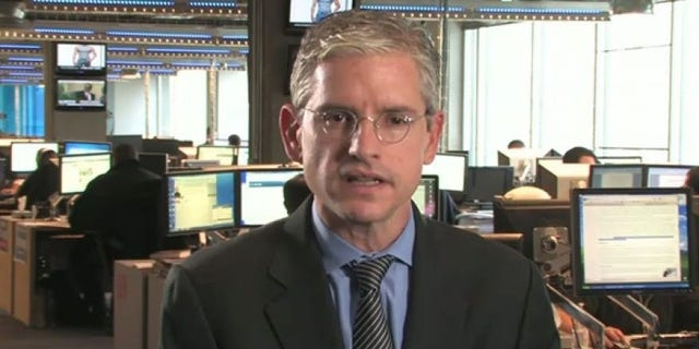 David Brock, founder of Media Matters for America, has dedicated much of his career to combating conservatives and right-leaning media.