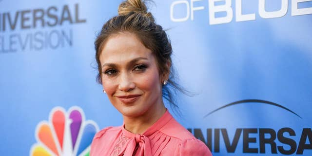 Jennifer Lopez told The Hollywood Reporter in 2016 that she would star in and produce an HBO biopic about late drug lord Griselda Blanco.