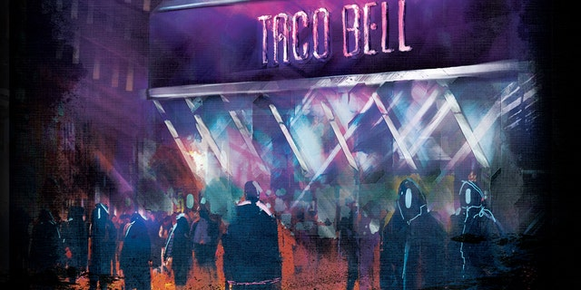 "In celebration of the anniversary of ""Demolition Man,"" a 1993 film that predicted Taco Bell would be the only restaurant left in the future, the Mexican-style fast food chain plans to recreate the futuristic restaurant outside of Comic-Con in July."