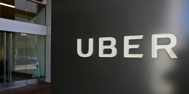European Union's highest court ruled Wednesday that Uber is a transportation company.